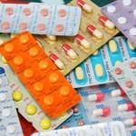 「残薬」という言葉をご存知ですか?