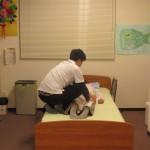 大阪デイサービス【はつらつ館ナイトデイサービス】ご友人と一緒でのご利用が決まりました。