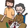 ビバシオ久喜 壁画展