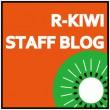2014年10月14日更新 ブログ