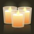 pot_candle_01