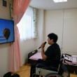 枚方市,デイサービス,介護保険,生活介護,障害者総合支援法,有料老人ホーム